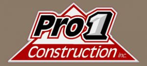 logo1Commercial & Residential Roofing Contractor Pro 1 Construction